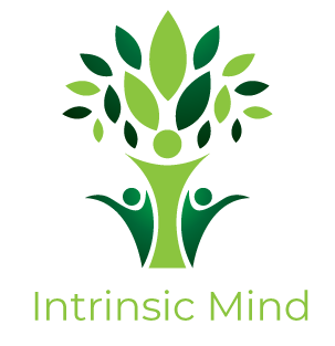 Intrinsic Mind