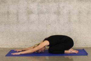 Intrinsic Mind Yoga Classes Glen Osmond
