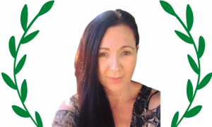 Karen Floyd Yoga Teacher