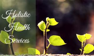 Holistic Health Services
