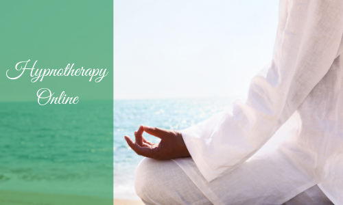 Hypnotherapy Online