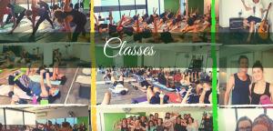 Hot Yoga Adelaide Intrinsic Mind Testimonials