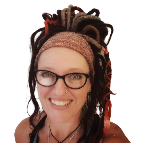 Leisa Timms Director Of Intrinsic Mind Wellness