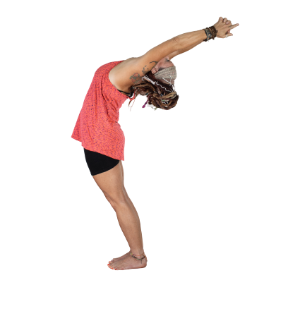 Corporate Yoga For Everyone